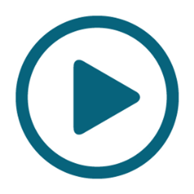Flowplayer | Social Profile