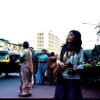 Akiko Terai | Social Profile