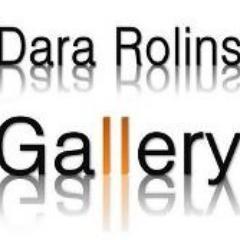 DaraRolinsGallery