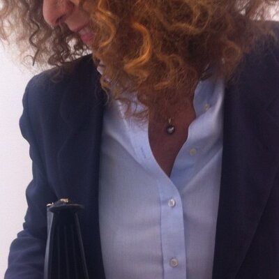 Valérie Toranian
