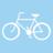 Cycletta bike rides