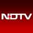 @LatestNewsNDTV