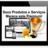 Theme Premium profile