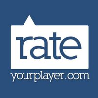 Rate Your Player | Social Profile
