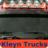 @Kleyntrucks