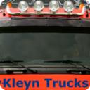 Photo of Kleyntrucks's Twitter profile avatar