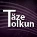 @TazeTolkun