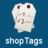 @shoptags