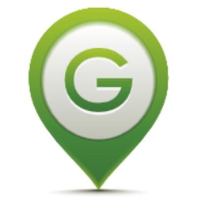 Go Pro Travelling   Social Profile