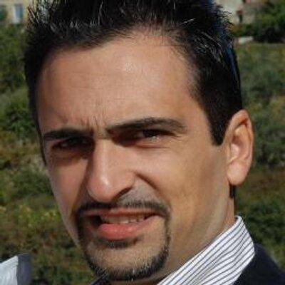 _Pedro Torres_   Social Profile