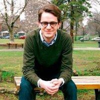 Ian C. Grady   Social Profile