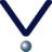 vital-group.com Icon