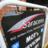 Saracens_Garage