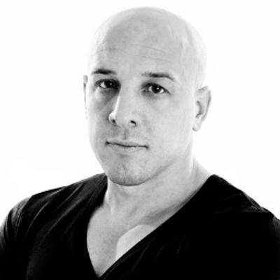 Brad Roberts | Social Profile