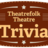 theatretrivia profile