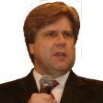 Pastor Roberto Motta