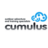 CumulusOutdoors
