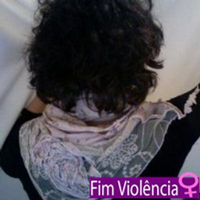 Melina Rombach | Social Profile