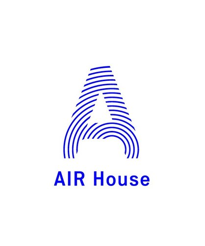AIR House SD 2013