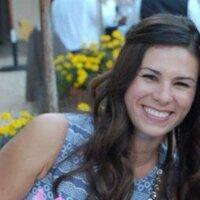 Jaclyn Puga | Social Profile