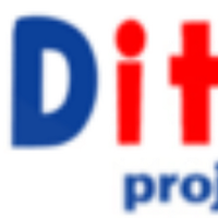 Ditch Projects | Social Profile