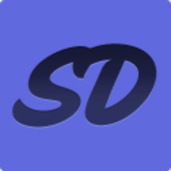 SlideDeck Social Profile