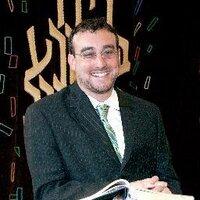 Joshua Strulowitz | Social Profile