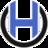 universal-hosting.com Icon