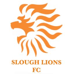 SloughLionsFC