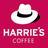 @harriescoffee