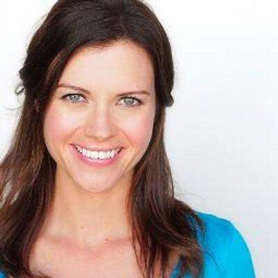 Sarah Jaye | Social Profile