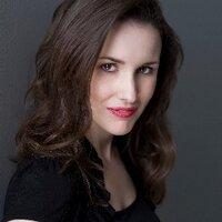Kirsten Agnello-Dean   Social Profile