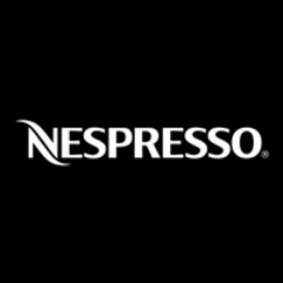 Nespresso USA | Social Profile