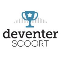 DeventerScoort