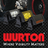 @WurtonLighting