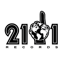 2101 Records Social Profile