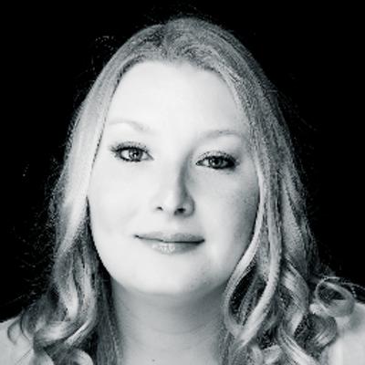 Jess Green | Social Profile