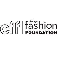 ChiFashionFoundation | Social Profile