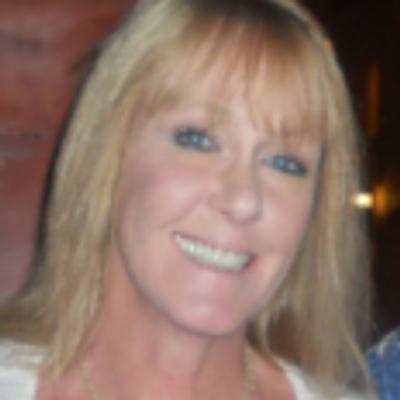 Jeannie  | Social Profile