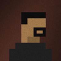 Freddy C. | Social Profile