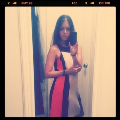 Vanessa Lawrence | Social Profile