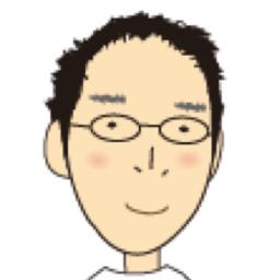 橋本幸士 Koji Hashimoto Social Profile