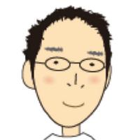 橋本幸士 Koji Hashimoto | Social Profile
