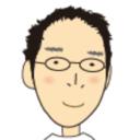橋本幸士 Koji Hashimoto