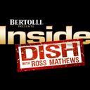 Inside Dish (@insidedishross) Twitter