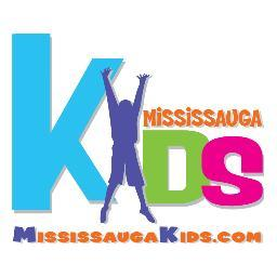 Mississauga Kids Social Profile