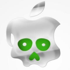 Jailbreak iOS 9.3.3 Social Profile
