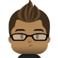 Adryck mtx   Social Profile