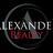 Alexander Realty