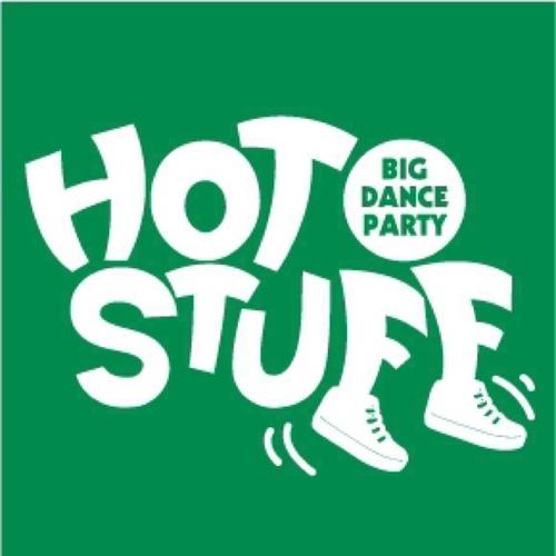 HotStuff_Dance
